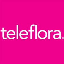 flowers coupon code teleflora flowers coupons top deal 20 goodshop
