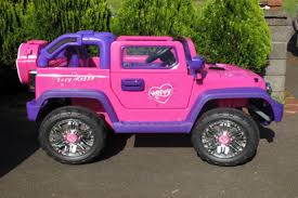 small jeep for kids kids auto