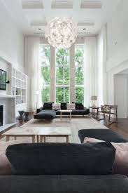 175 best living room images on pinterest home living spaces and