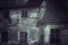 Halloween Ghost Tour by Top 5 Halloween Ghost Tours In America Cheese Traveller
