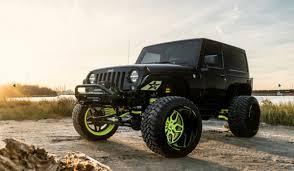 starwood motors jeep nighthawk jeeps results from 156