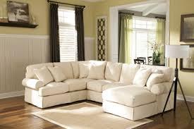 sofa maãÿe lilly sofa furniture hardwood flooring