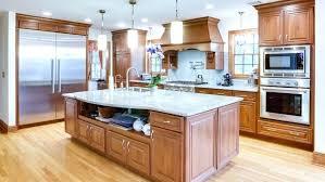 diy kitchen island from cabinets diy kitchen island from cabinets medium size of traditional base