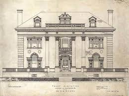 architectural plans for sale beautiful architectural drawings for sale 2 architectural