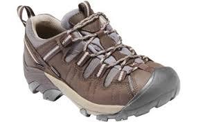 s keen boots size 9 amazon com keen s targhee ii hiking shoe hiking shoes