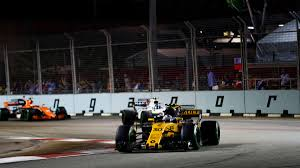renault f1 fia technical director u0027s possible move to renault f1 causing concern