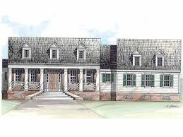 my dream home source pictures farmhouse revival house plan the latest architectural