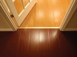 wood laminate basement floor finishing in manchester boston