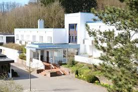 Krankenhaus Bad Oeynhausen Buchinger Klinik In Bad Pyrmont
