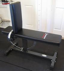 ironmaster or hoist bench bodybuilding com forums