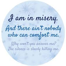 Comfort Me Lyrics Best 25 Maroon 5 Quotes Ideas On Pinterest Maroon 5 Lyrics