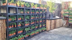 garden design garden design with low maintenance garden a reality
