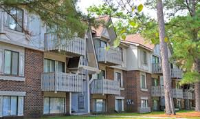 Two Bedroom Apartments For Rent Cheap Rent Cheap Apartments In South Carolina From 500 U2013 Rentcafé