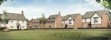 Groombridge Place Floor Plan by West Haddon U2013 Hallowell Fields Davidsons Homes