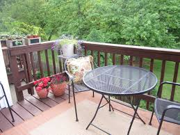tree shop patio sets rainforest islands ferry