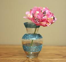 5 quick easy ways to decorate plain vases tall floor vase