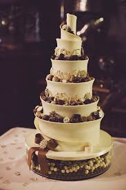 wedding cakes i u0027ll show you mine if you show me yours