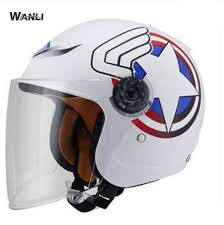 boys motocross helmet online buy wholesale kids motorcycle helmet from china kids