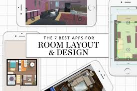 floor plan lay out the 7 best apps for room design room layout apartment therapy