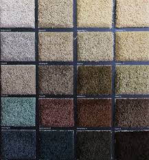 What Is Stainmaster Carpet Made Of Specials Flacks Flooring Atlanta Carpet Guide