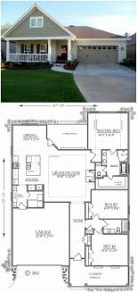 floor plans for sims 3 cool floor plans sims 3 luxury 52 best coastal house plans images on