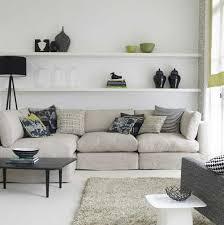 wohnzimmer ideen wandgestaltung grau wohnzimmer ideen wandgestaltung grau phantasie on ideen auch für