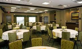 Wedding Venues In York Pa Hotels In York Pa Homewood Suites By Hilton York
