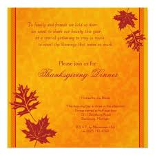 140 best thanksgiving wedding invitations images on