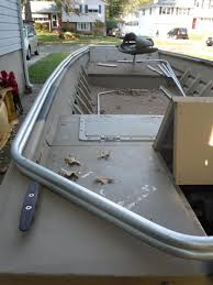 Boat Blinds And Shades Duck Hunting Chat U2022 Yet Another New Blind Build Completed 11 12