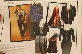 The Pants Barn Scrutiny By The Masses Dress Barn It U0027s Not Your Momma U0027s Store