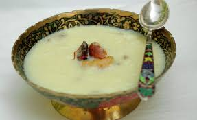 ma cuisine indienne desserts indiens de cuisine indienne végétarienne en vidéo