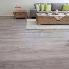 Ez Plank Laminate Flooring Class 32 Ac4 Laminate Flooring Class 32 Ac4 Laminate Flooring
