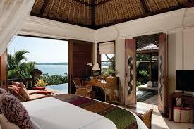 Home Decor Indonesia Exquisite Modern Beach House In Australia By Interior Design Ideas