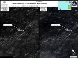 Satellite Map Of Washington State by Malaysia Airlines Flight Mh370 Search Tests Limits Of Satellites