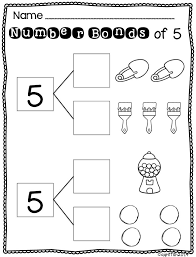 68 best kindergarten first grade images on pinterest