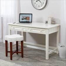 Target Small Desk Home Decor Bedroom Small Reception Desk Small Industrial Desk