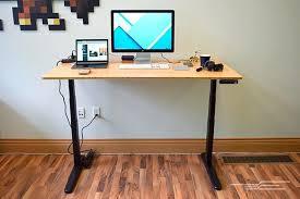 Computer Desk Setup Small Gaming Setup Cool Computer Desks For Your Gaming Room Decor