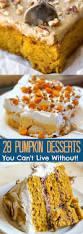 different thanksgiving desserts 35 best back for thanksgiving images on pinterest