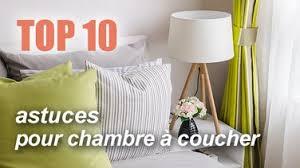 astuce deco chambre top 10 des astuces pour chambre à coucher top listes des vidéos