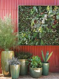 vertical gardens how to grow a vertical garden