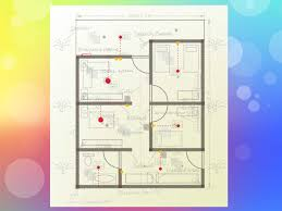 auto use floor plan how to read a reflected ceiling plan 9 steps with pictures