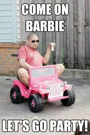 Barbie Girl Meme - im a barbie girl meme by flufy123 memedroid