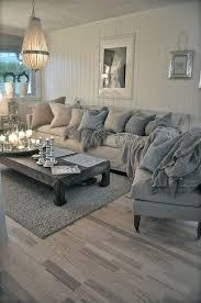 Grey Check Sofa Gray And Silver Living Room Ideas Aecagra Org