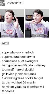 Avengers Kink Meme - pseudophan jube im gonna choke myself same completely not kink