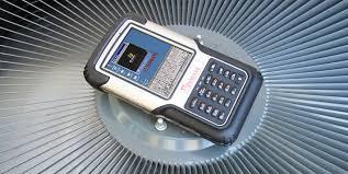rugged handheld pc rugged pc review rugged handhelds winmate 3 7 rugged handheld