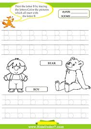 tracing numbers printing worksheets writing and on pinterest