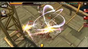 undead slayer free apk undead slayer android gameplay