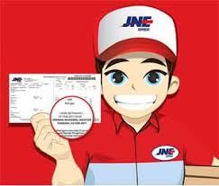 cek resi jne berdasarkan nama cek resi jne dengan nama online 2018 cekresi com