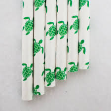 paper straws sea turtles eco flex paper straws aardvark straws made in