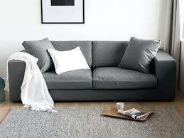 canapé confort bultex intérieur de la maison canape confort bultex canapac lounge 3